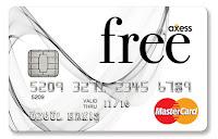 Axess Free