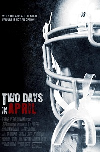 Watch Two Days in April Online Free in HD