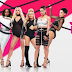 'Total Divas' lands two more seasons on E!