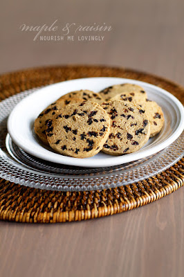 maple_raisin_biscuits
