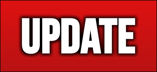 INJURY UPDATE | Etheridge Set to be Fit, Bradshaw Facing Late Test