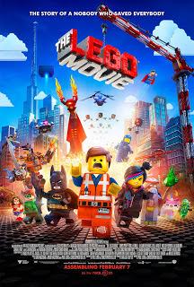Marea aventura Lego 2014 online dublat in romana