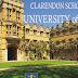 University of Oxford: Beasiswa Clarendon Fund Buka Setiap Tahun