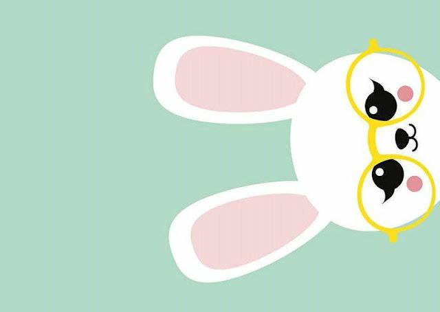 image-deco-oreilles-lapin