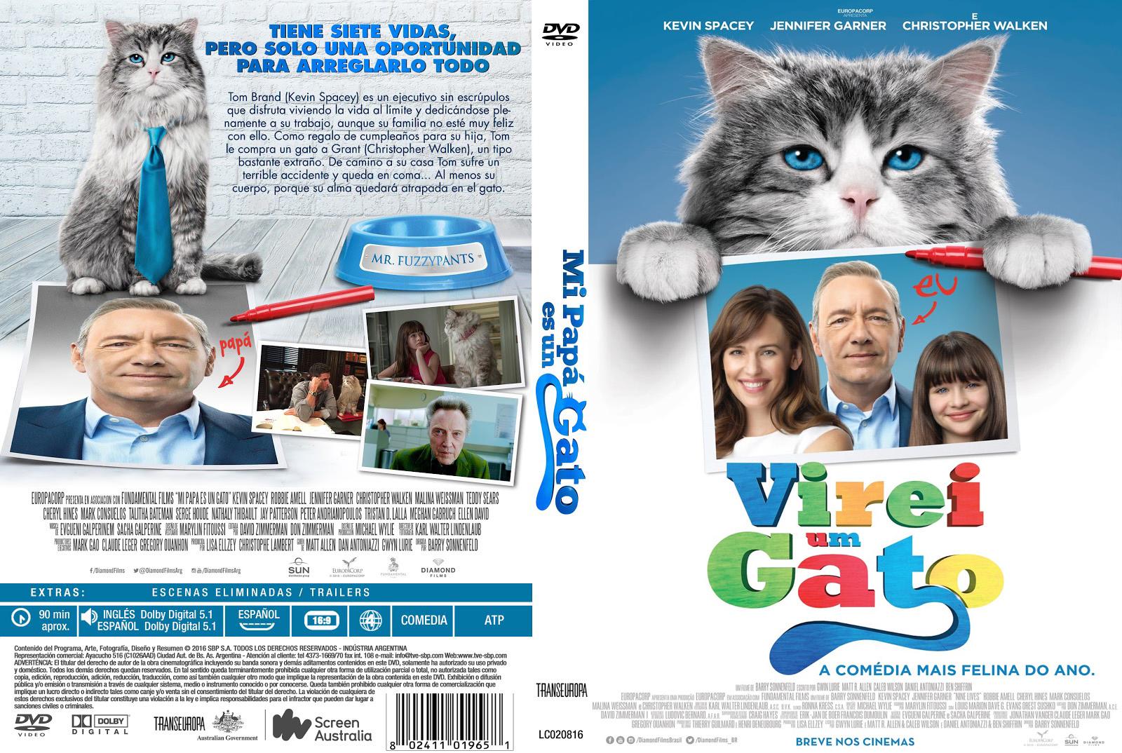 Download Virei um Gato Download Virei um Gato BDRip Dual Áudio Virei 2Bum 2BGato 2B  2BXANDAODOWNLOAD