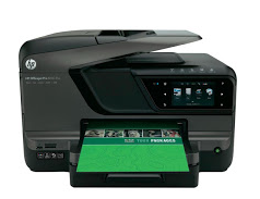 https://www.telechargerdespilotes.com/2018/04/telecharger-hp-officejet-pro-8600.html