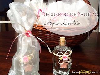 http://haciendomiarte.blogspot.mx/2016/01/recuerdo-de-bautizo-agua-bendita.html