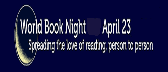 http://worldbooknight.org/