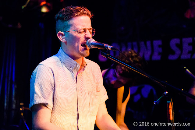 BamBoo at Bovine Sex Club for NXNE 2016 June 16, 2016 Photos by John at One In Ten Words oneintenwords.com toronto indie alternative live music blog concert photography pictures