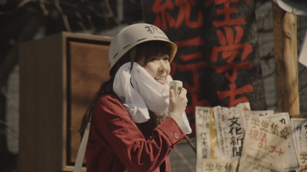 """AKB48 >> Single """"#Sukinanda"""" - Página 10 Tsubasa-wa-iranai-mv-screenshot-12"""
