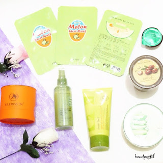 hermo-id-indonesia-unboxing-beauty-hampers.jpg