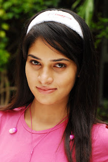 Sayenthara (5).jpg