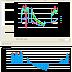 FUNCube-1 Telemetry , 00:50 UTC  April 26 2016