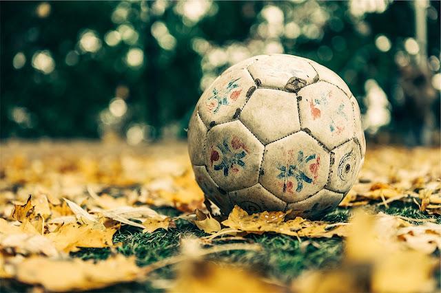 Fußball Zitate, Quiz, Rätsel, Seniorenarbeit, Idee