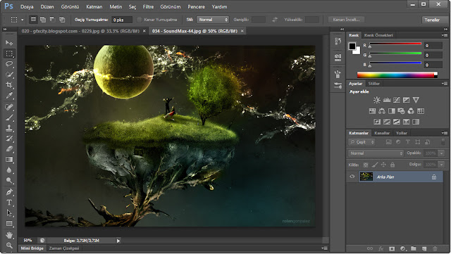 how to insert image in photoshop cs 8 keygen