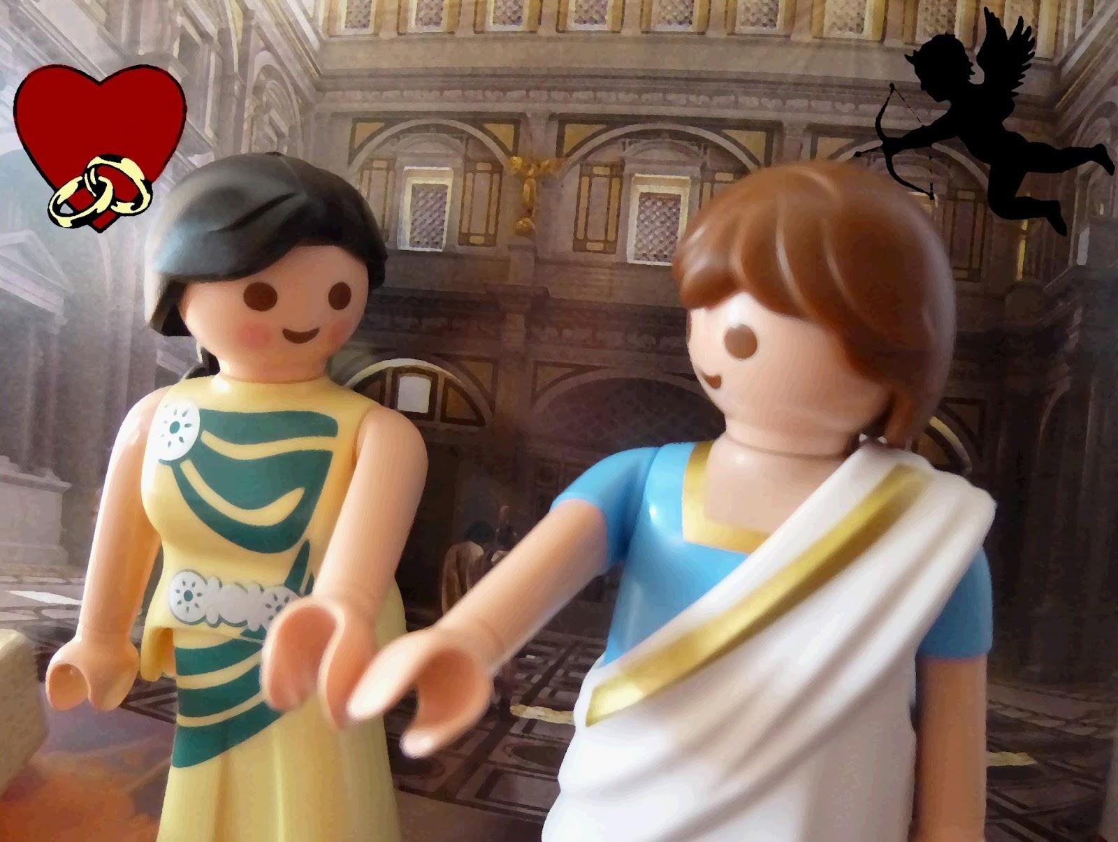 Roma Frauen Heiraten
