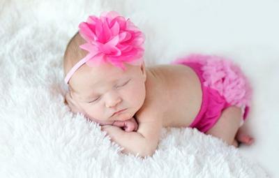 Mencari nama bayi perempuan modern memang tidak gampang Nama Bayi Perempuan Modern Lengkap Beserta Artinya Dari A-Z