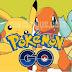 Fakta Menarik Pokemon Go