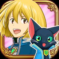 クイズRPG 魔法使いと黒猫のウィズ Weak Enemy MOD APK