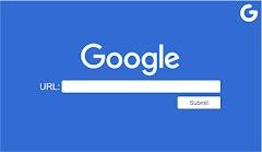 Bagaimana Cara Agar Artikel Cepat Terindex Google