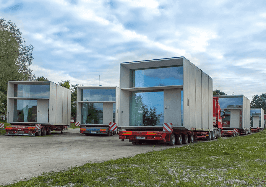 14-Ready-to-be-installed-Kodasema-Prefabricated-Concrete-Architecture-www-designstack-co