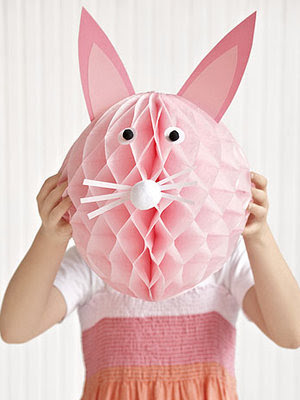 Sheek Shindigs: Easter Craft and Decorating Ideas