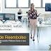 Por la compra de un monitor Platinum Series te pueden reembolsar hasta 50€