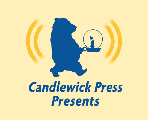 Candlewick Press Presents