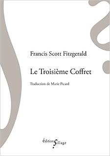 Le troisième coffret - F. Scott Fitzgerald