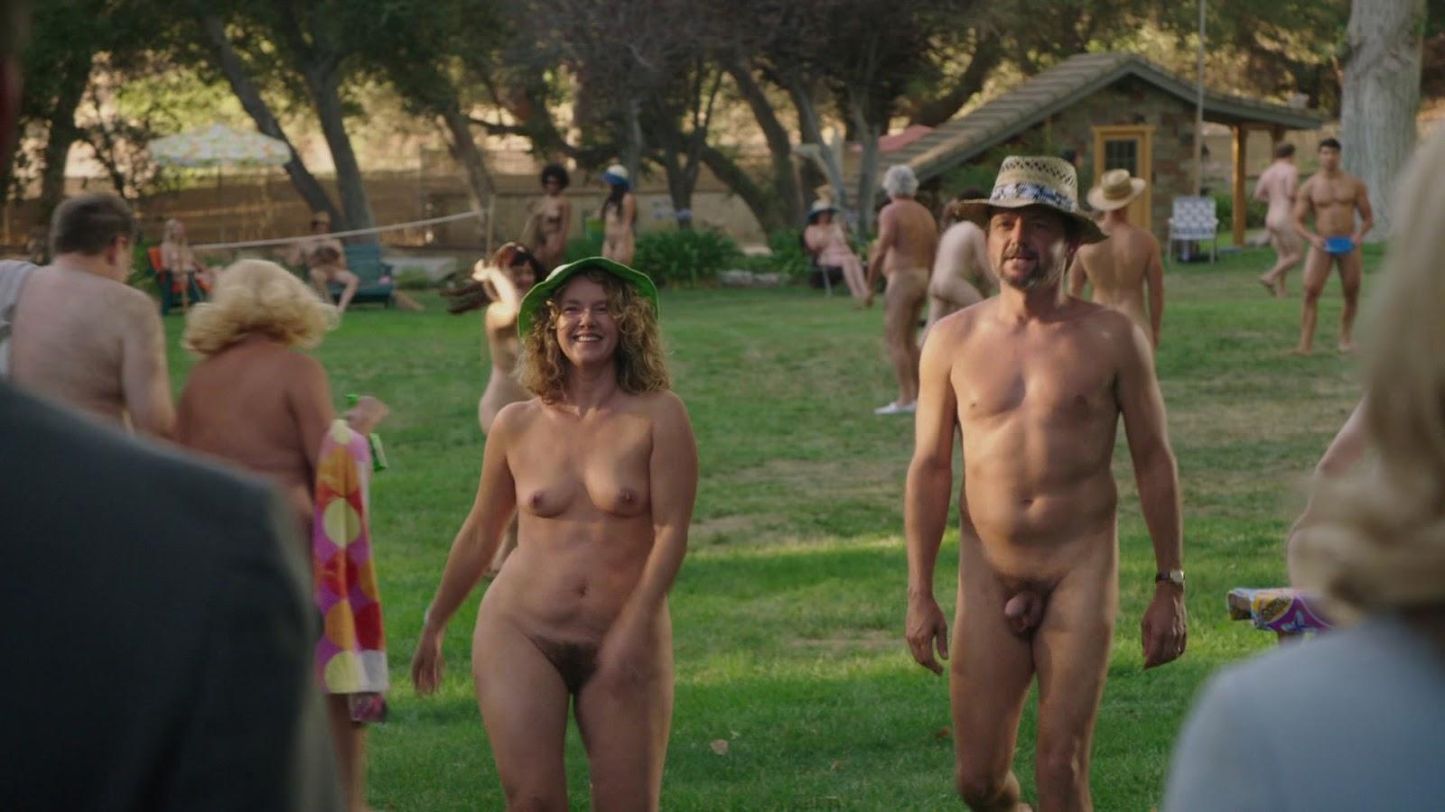 smotret-filmi-pro-nudistov