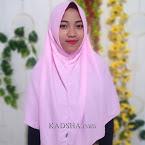 jilbab baru dan ,odis