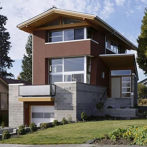 Home Interior Design  ...