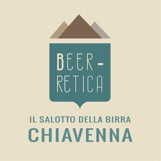 Beer-Retica, il salotto della birra 8-9-10 giugno Chiavenna (SO)