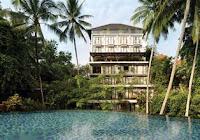 Plataran Ubud Hotel & Spa - Swimming Pool - Salika Travel - 3D2N Ubud Escape by Plataran Ubud Hotel & Spa