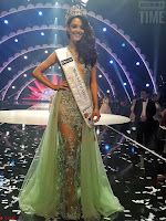 Demi Leigh Nel Peters   Miss Universe 2017 in Bikini ~  Exclusive Galleries 014.jpg