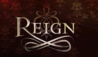 REIGN - Titolo |  sinossi |  foto e promo SUB ITA dell' episodio in onda stasera