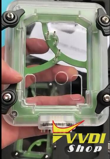 vvdi-prog-eis-ezs-adapter-9