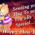 Happy Hug Day 2017 Wishes, Status, SMS, Quotes, Messages, Greetings, Date