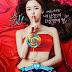 Chuyện Ấy Khi Tôi 19 - Phim Cấp 3 Hàn Quốc VietSub (2015)