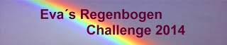 http://eva-on-line.blogspot.de/p/regenbogen-challenge-2014.html