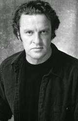 Stewart Finlay McLennan