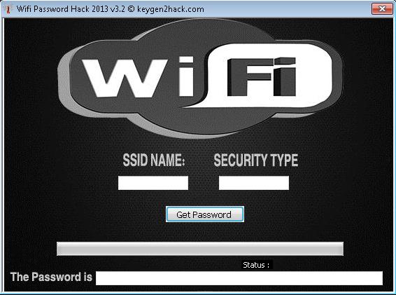 download key wifi password hack 2013 - Apan Archeo Forum