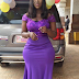 OMG! Meet the woman with one of the biggest hips...photos