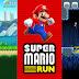 Super Mario Run es creado con Unity