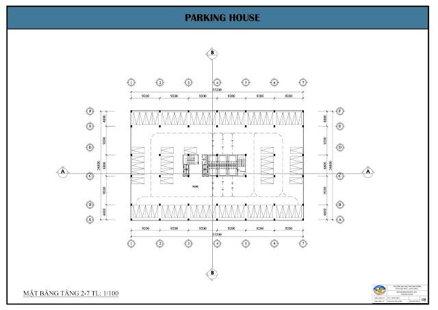 gach bong-11059478_846508472071021_5382741510946668819_o Đồ án tốt nghiệp KTS - Parking house