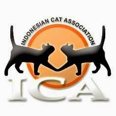National Cat Show 2014 di Medan