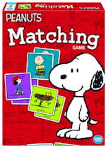 http://theplayfulotter.blogspot.com/2015/06/peanuts-matching-game-memory.html
