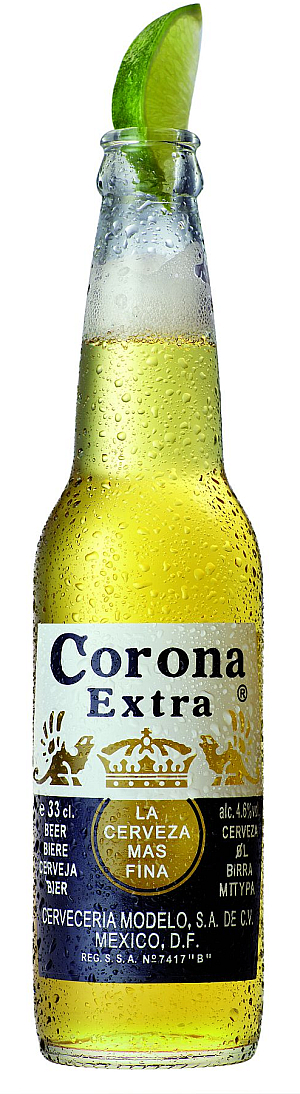 Top 10 Most Popular Beer Brands In The World World S Amazing News Facts Photos Funny