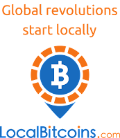 join localbitcoins