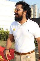 Randeep hooda with a Beautiful HorseJPG (9).JPG